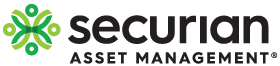 logo-00006-securian-asset-management